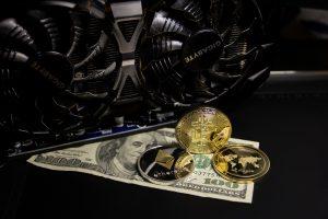 So wird der Bitcoin Code nennenswert