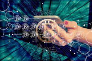 Erfahrungen auf der Plattform Bitcoin Evolution machen